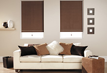 guide-window-blinds