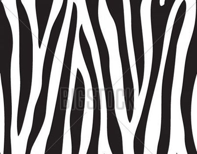 zebra print print roller blinds luxury blinds direct