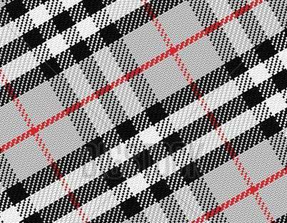 Checks Tartans Amp Houndstooth Print Roller Blinds Luxury