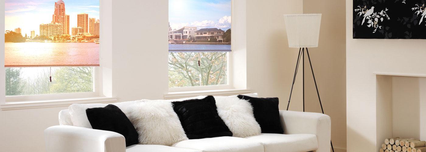 your blinds venetian pin aluminium direct from