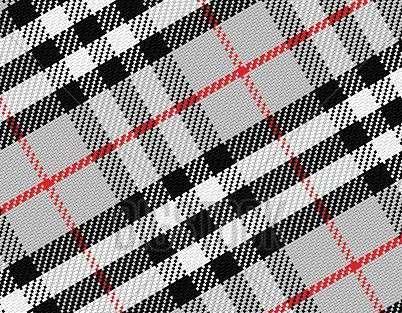 Checks Tartans Amp Houndstooth Print Roller Blinds Luxury